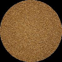 Vivani Baby Koivoer 1,5 - 2,0 mm
