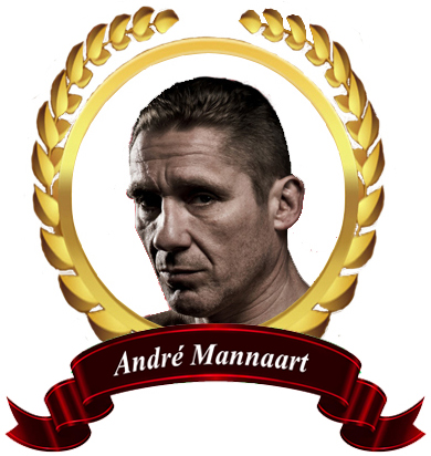 Hall_of_Fame_Andre_Mannaart.jpg
