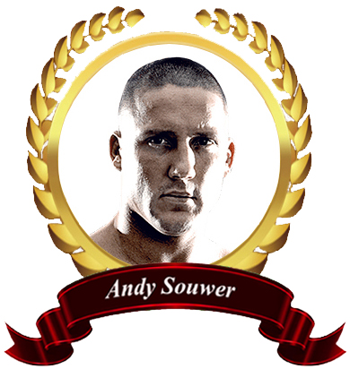 Hall_of_Fame_Andy_Souwer.jpg