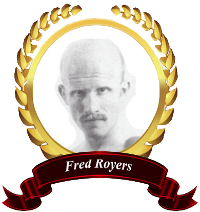 Hall_of_Fame_Fred_Royers.jpg