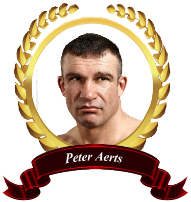 Hall_of_Fame_Peter_Aerts.jpg