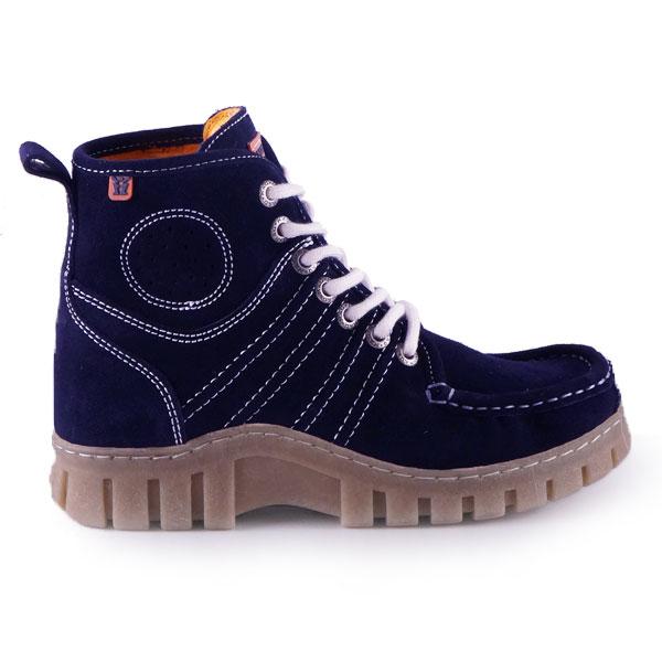 https://myshop.s3-external-3.amazonaws.com/shop4447000.pictures.MAG_shoes_schoenen_4001_Darkblue_01.jpg