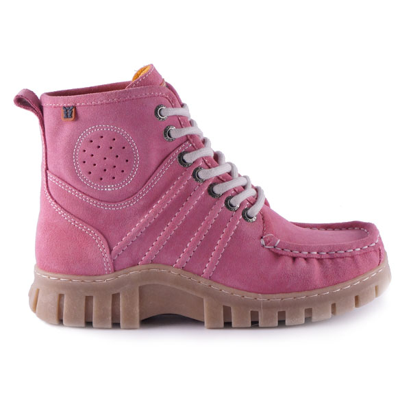 https://myshop.s3-external-3.amazonaws.com/shop4447000.pictures.MAG_shoes_schoenen_4001_Megamok_Pinksuede_01.jpg