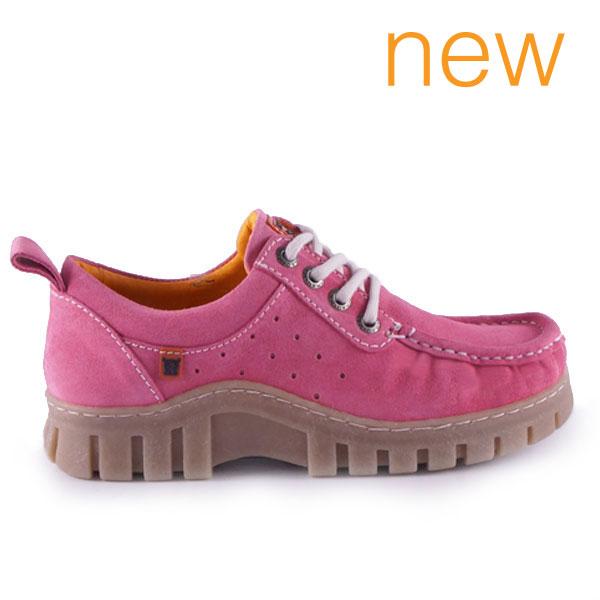 Megamok 4002 Pink