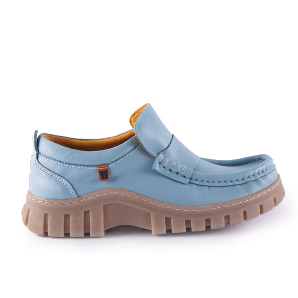 Megamok 4003N Light Blue