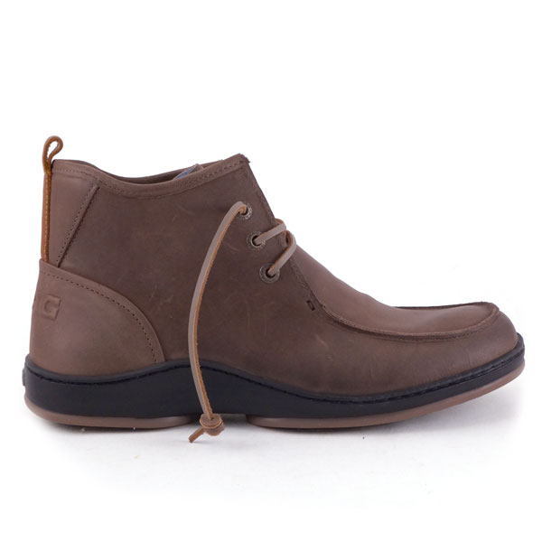 MPS 4105M Light Brown