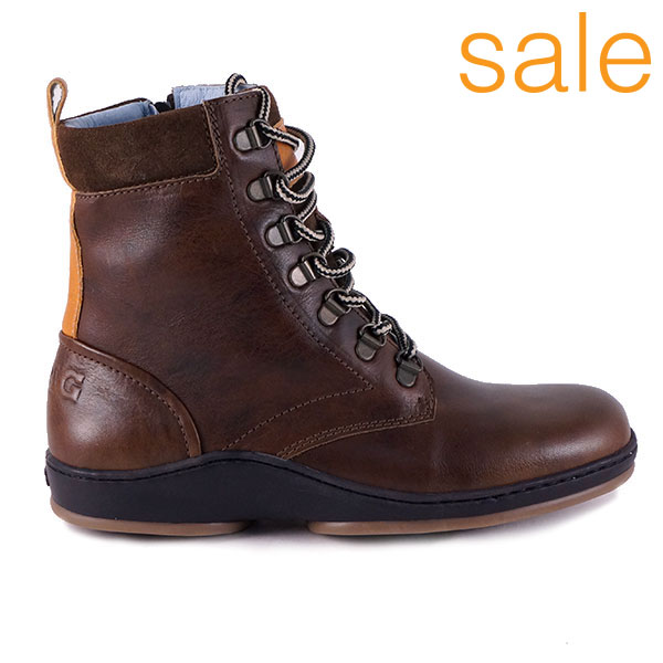MPS 4158G Brown