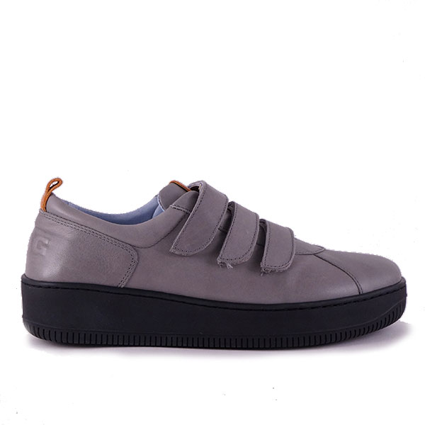 Sympasneaker 4203 Grey