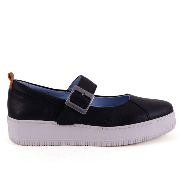 Sympasneaker 4204 Black