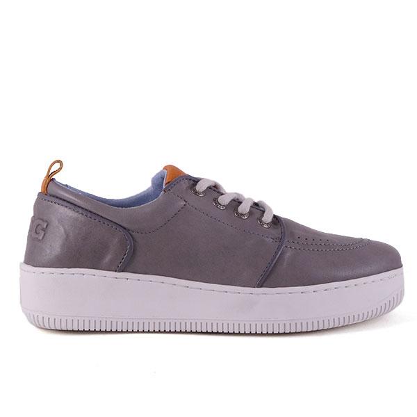 Sympasneaker 4205 Grey