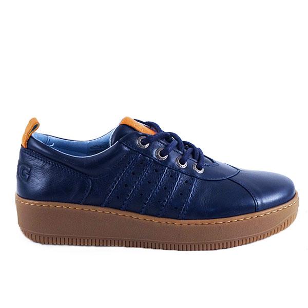 Sympasneaker 4206 Navy