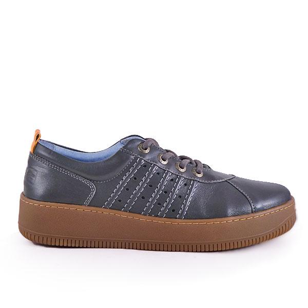 Sympasneaker 4206 Grey