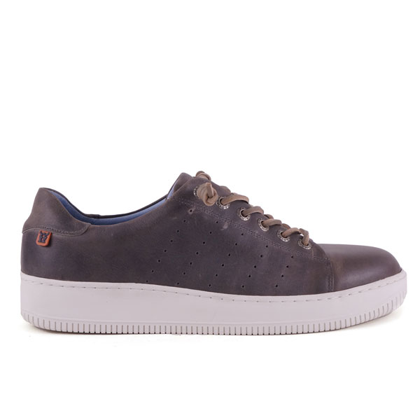 Sympasneaker 4207 Grey