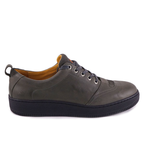 Sympasneaker 4210 Grey