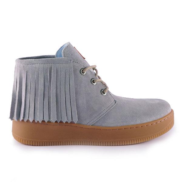 https://myshop.s3-external-3.amazonaws.com/shop4447000.pictures.MAG_shoes_schoenen_4211G_Pearl_01.jpg