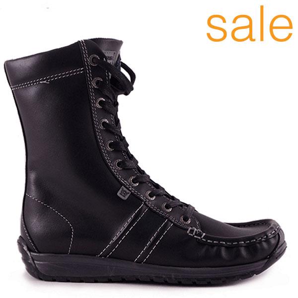 Walkamok 4964 Black