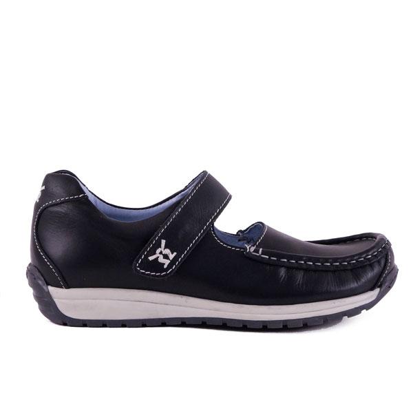 Walkamok 4973 Black