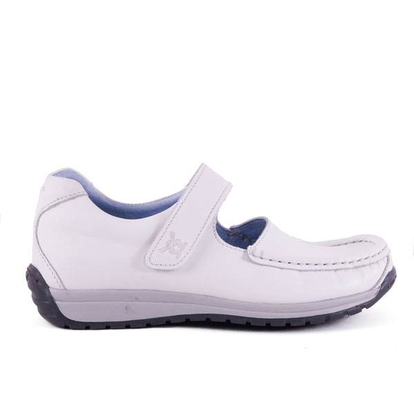 Walkamok 4973 White