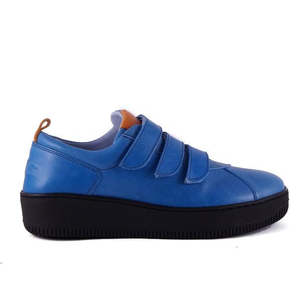 Sympasneaker 4203 Deep Blue
