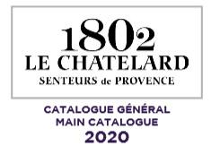 Catalogus2020