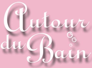 http://www.autourdubain.fr/CampaignProcess.aspx?A=Link&VID=15587261&KID=64746&LID=245228