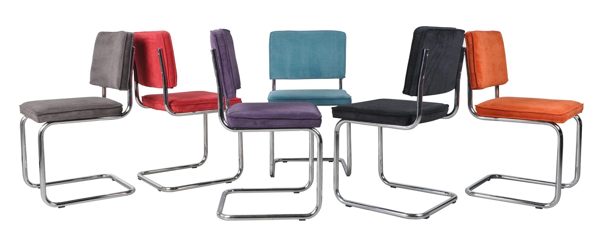 afb stoelen.jpg