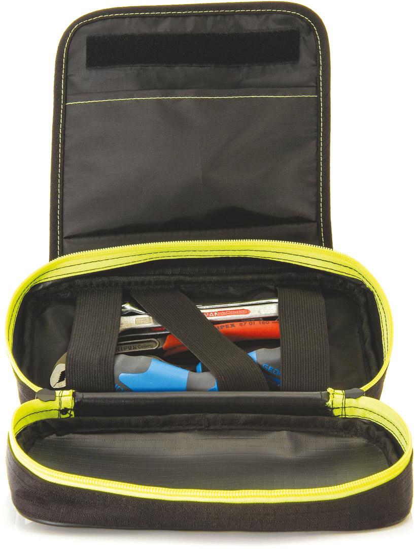 Acerbis Tool Bag Rear Fender