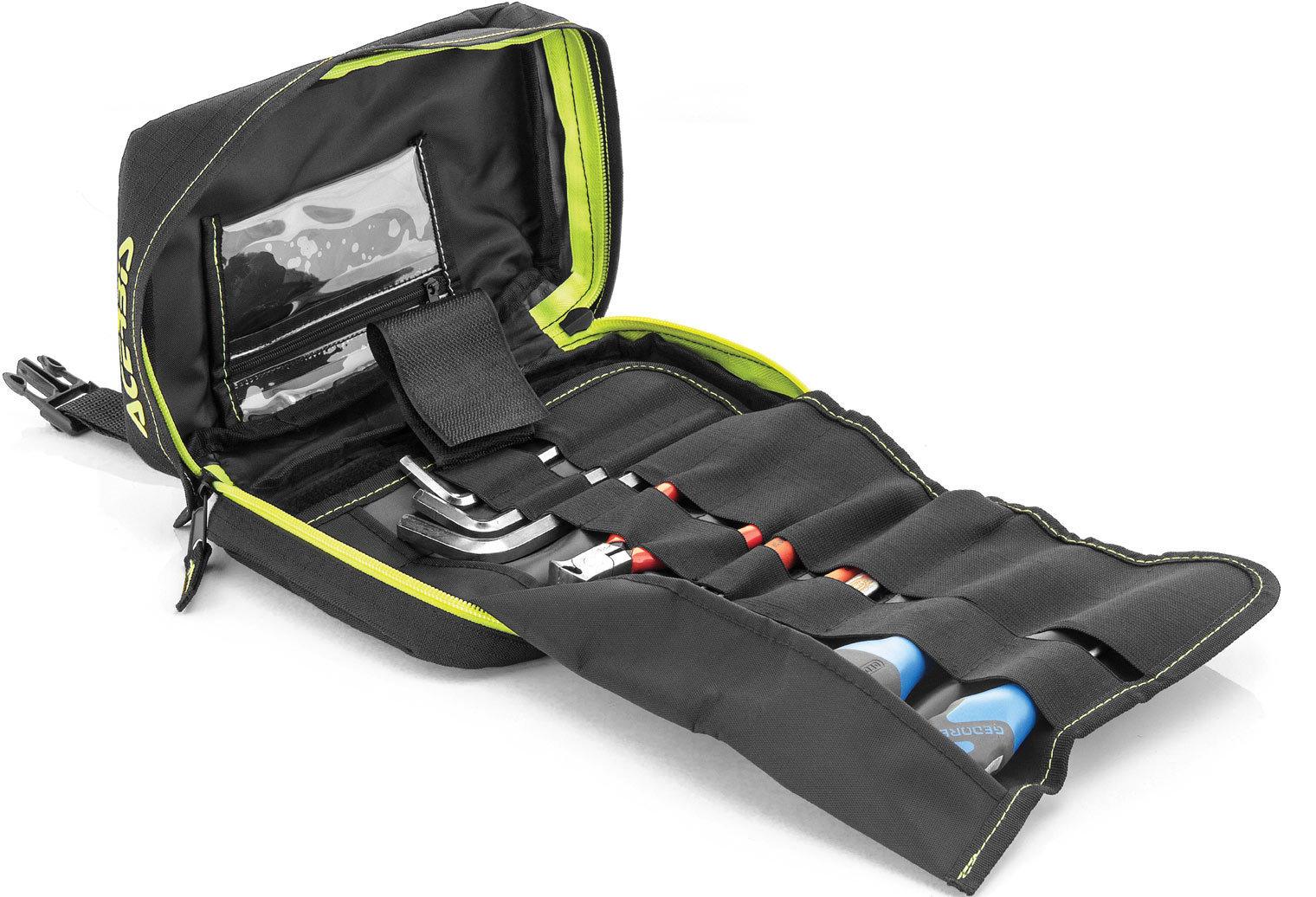 Acerbis Tool Bag Front Fender