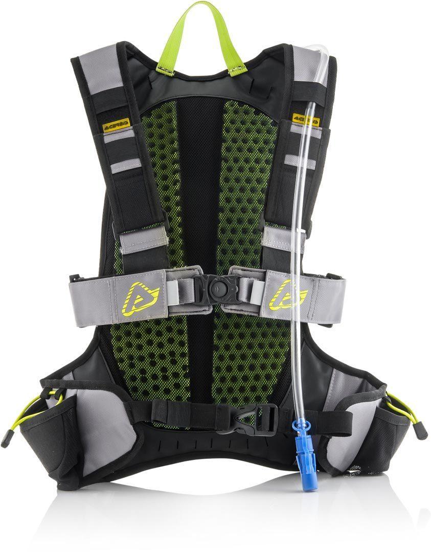 Acerbis X-STORM Hydration Pack
