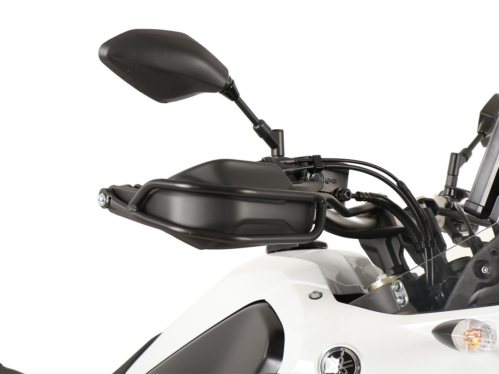 Hepco & Becker Handguard Kit Yamaha XT 700 Z Tenere 2019 -