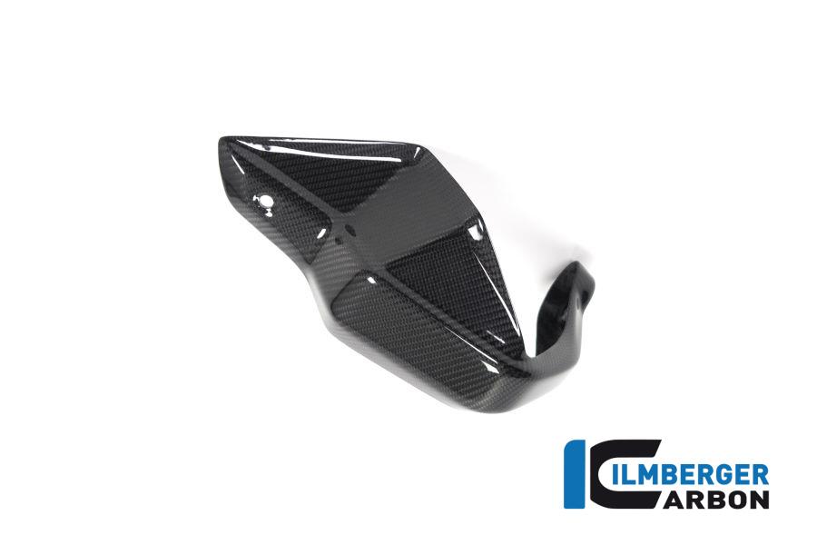 Ilmberger Carbon Handguards Set x 2  R 1250 GS SAVE