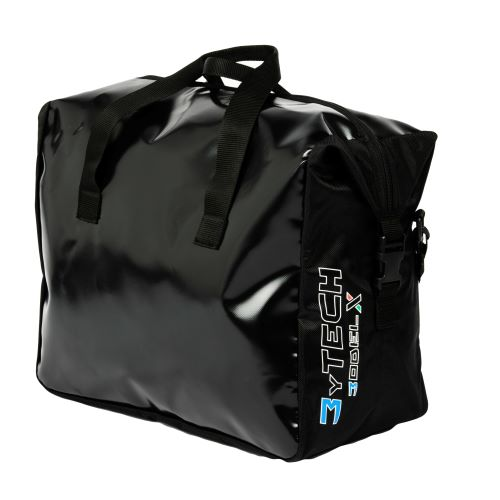 Mytech panniers premium inner bag 42 liters