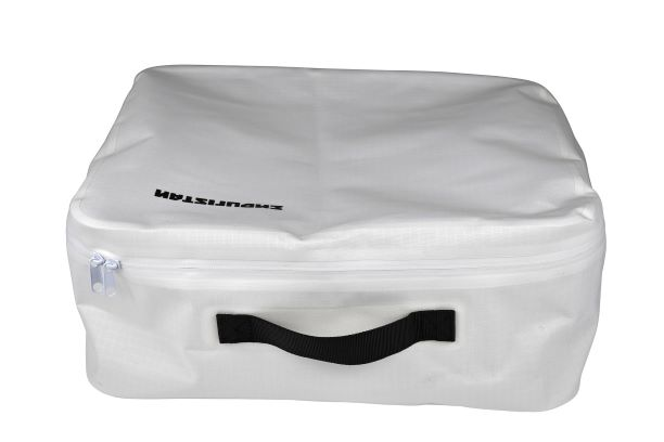 INNER BAG FOR MONSOON EVO S