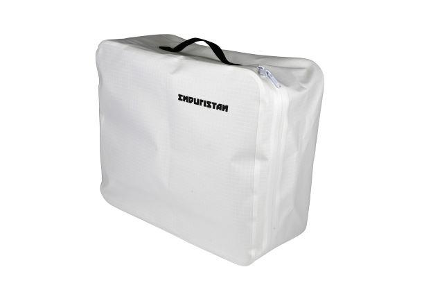 INNER BAG FOR MONSOON EVO