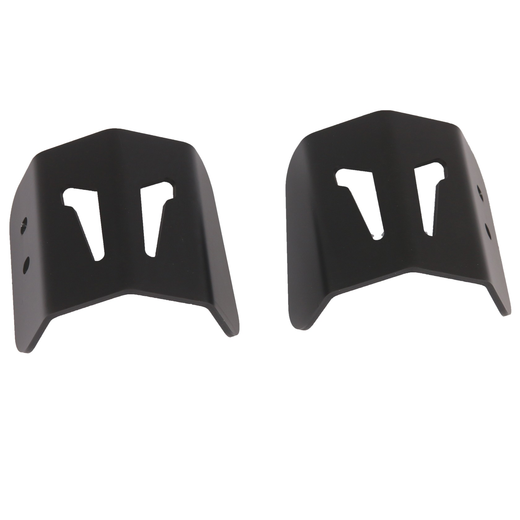 KTM 1290 SuperAdventure/R Auxiliary Light Protection