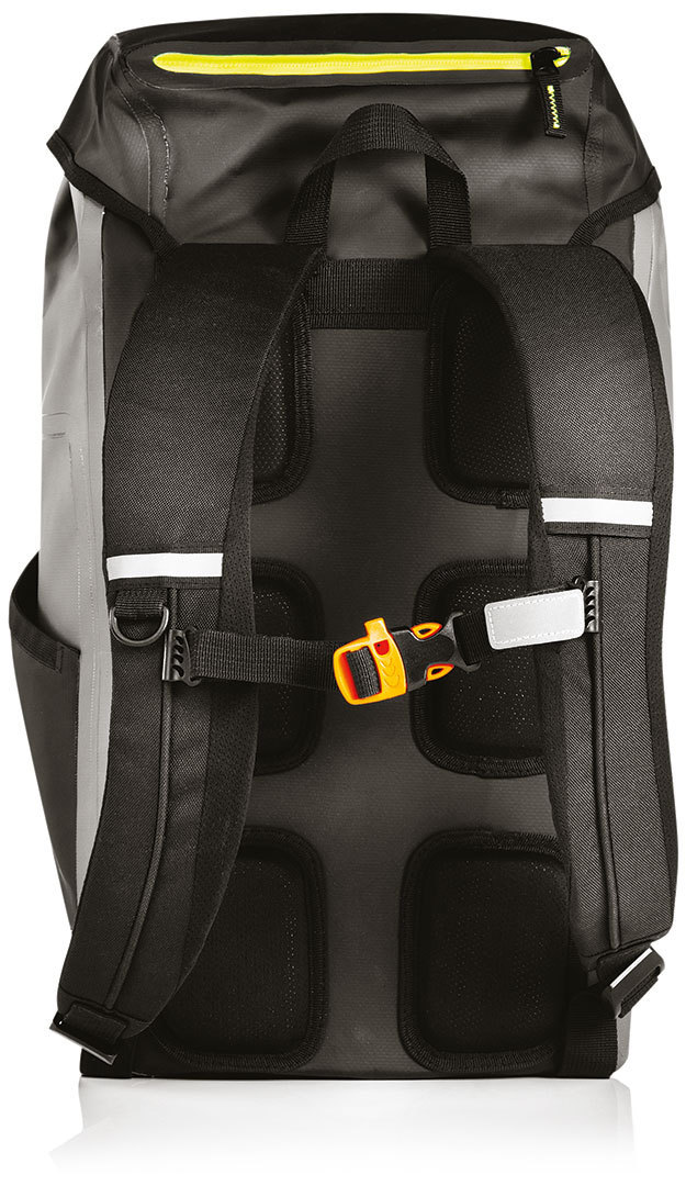 Acerbis No-Water Backpack