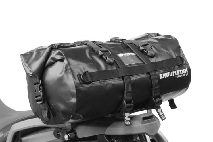 Enduristan Tornado 2 - Super Dry  S :20 liter