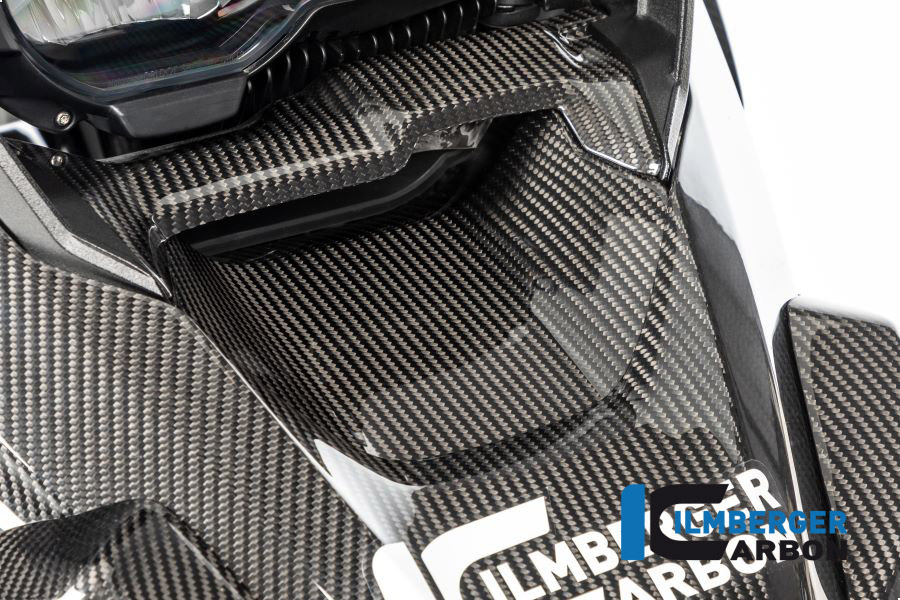 Ilmberger Front Upper Beak Carbon R 1250 GS
