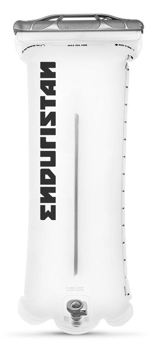 Hydrapack HP03