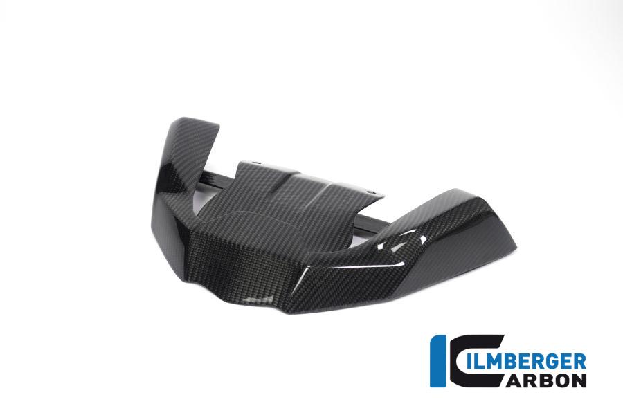 Ilmberger Front Upper Beak extension Carbon R 1250 GS