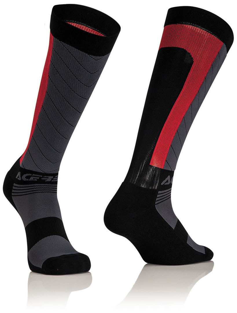 Acerbis MX Compression Socken