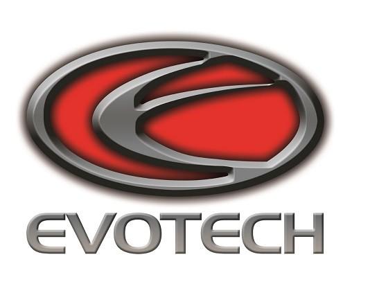 Evotech Rear Shock Adjuster Africa Twin
