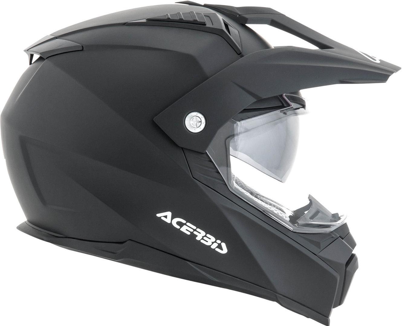Acerbis Flip FS-606 Helm