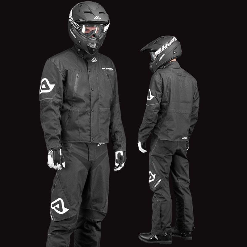 Acerbis Freeland Offroad Jacket