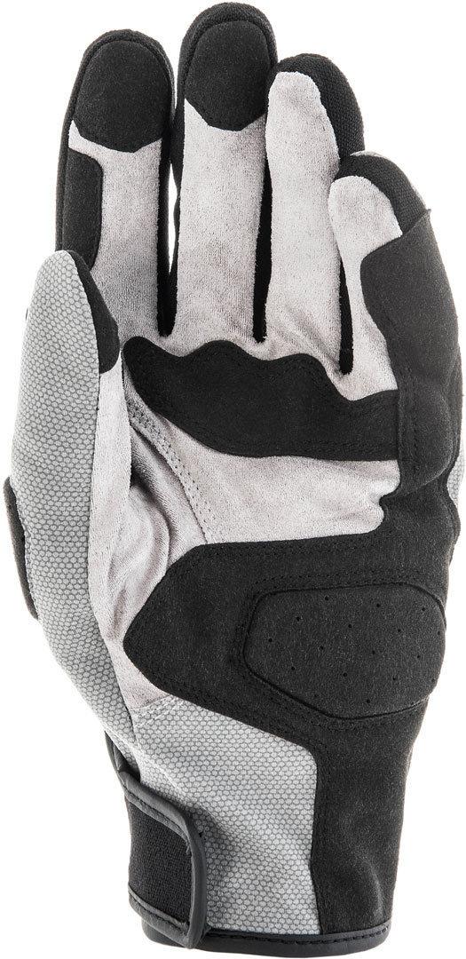 Acerbis Adventure handschoen - Zwart/Grijs