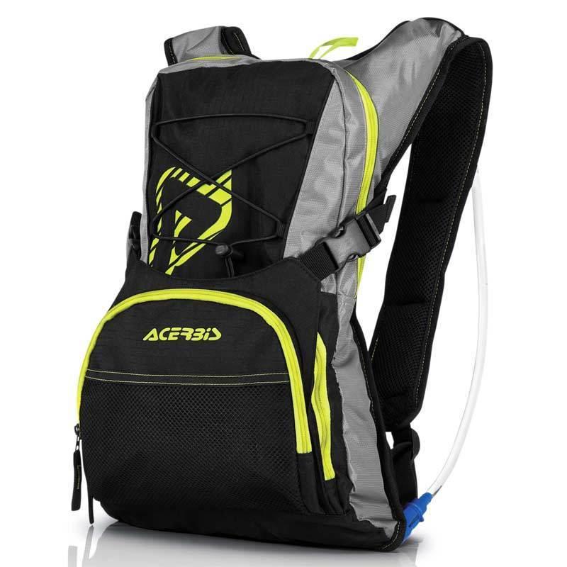 Acerbis H2O Drink Bag Pack