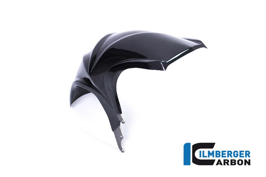 Ilmberger Rear Fender Carbon