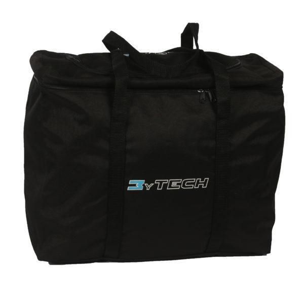 MyTech INNER BAG FOR PANNIERS