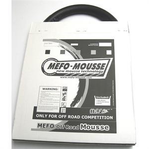 Mefo Mousse Bib 19