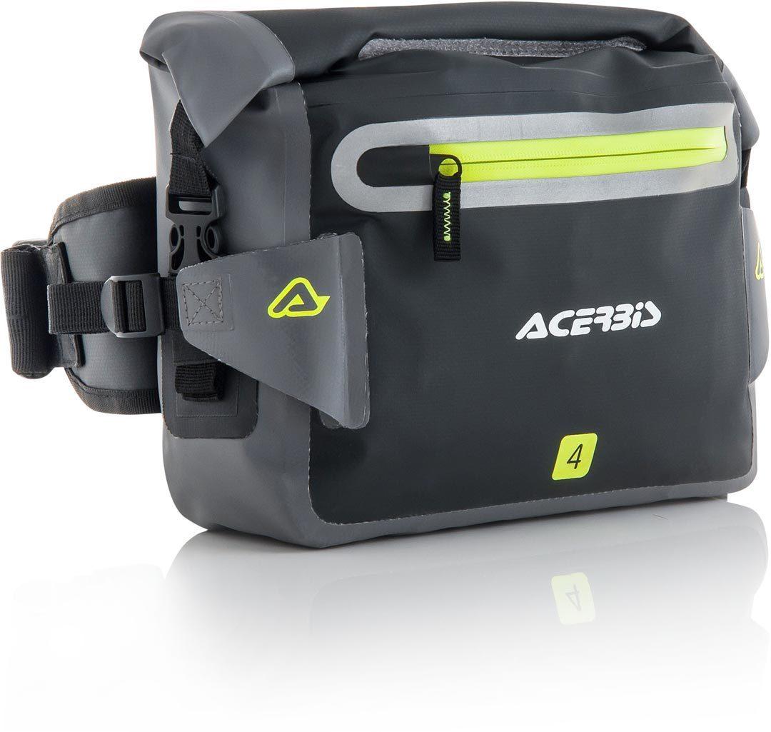 Acerbis No Water Waist Pack